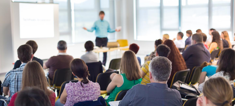 Quiz – Corporate Legal Training