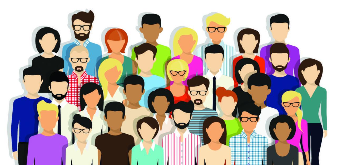 India Diversity Study