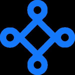 Konnect Meeting