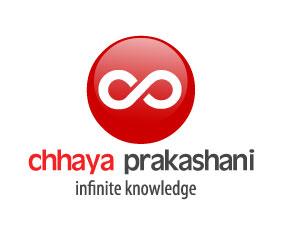 Chhaya Prakashani : Largest school and college book publisher of Eastern India