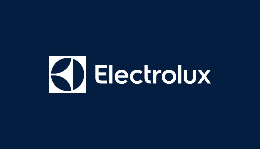 Electrolux : Electrolux shapes living for the better by reinventing taste, care and wellbeing experiences, making life more enjoyable and sustainable for millions of people.