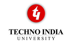 Techno India : Standing tall as the first AICTE approved and UGC accredited private university in West Bengal, Techno India University has been established as an institute of worldwide repute in the field of technology, education and research.