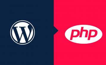 Wordpress/PHP Development