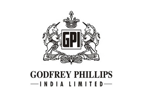 GPI : Godfrey Phillips India Limited, flagship company of Modi Enterprises, is one of the largest FMCG companies in India.