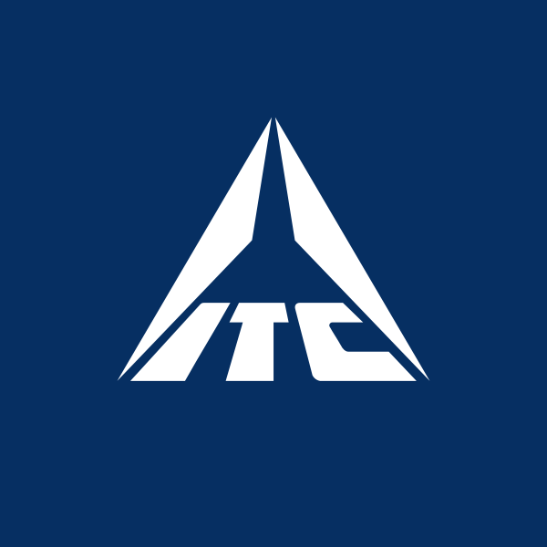 ITC Lilited : ITC has diversified presence in Branded Packaged Foods, Personal Care, Education and Stationery, Agarbattis & Safety Matches, Lifestyle Retailing, Cigarettes & Cigars, Hotels, Paperboards & Specialty Papers, Packaging, Agri-business & IT.